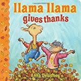 best sellers best children s thanksgiving books