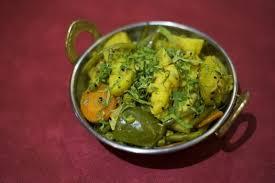 site cuisine indienne le delhi cuisine indienne à toulouse