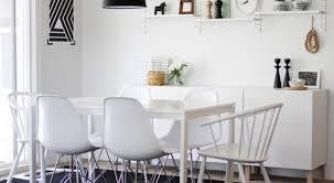 wei e st hle esszimmer weiße stühle esszimmer 54 images weiße leder esszimmer stühle