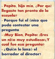 Buenos Memes En Espaã Ol - humor hijo no te aguanto de winkal español pensamientos