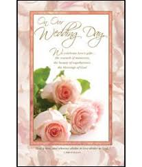wedding bulletin covers 8 best christian wedding programs images on christian