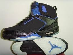 cheapest online high school space jams for sale size 8 5 air 60 plus laney