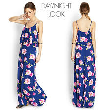 fashion 6 perfect spring maxi dresses for under 50 creative juice