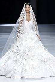 mcqueen wedding dresses mcqueen could clinch royal wedding as betting suspended