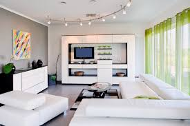 modern living room ideas 78 stylish modern living room designs in pictures you to see
