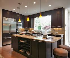 transitional kitchen ideas 25 beautiful transitional kitchen designs pictures designing