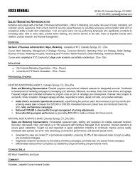 sle word resume template sales resumes exles awesome representative resume route exle