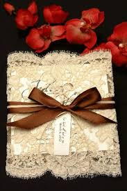 wedding invitations on a budget amazing cheap diy wedding invitations 1000 ideas about inexpensive