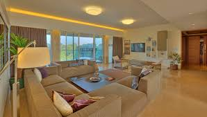 Shahrukh Khan Home Interior by The Luxurious Properties Designed By Pune Based Amit Bhosale Of