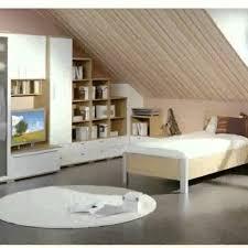 Schlafzimmer Gestalten Ideen Gemütliche Innenarchitektur Schlafzimmer Gestalten Schräge