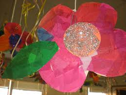 spring eric carle teaching units and themes pinterest
