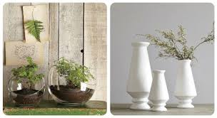 Beautiful Vases Beautiful Vases U0026 Vessels I Want That