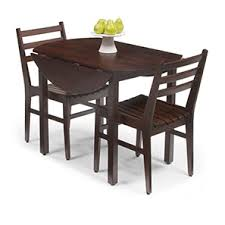 furniture amazing expandable round dining table high double