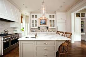 Kitchen Island Sink Ideas Kitchen Island Sinks Altmine Co