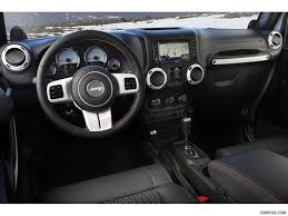 jeep 2016 inside 2012 jeep wrangler arctic interior wallpaper 9
