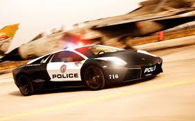 police lamborghini cars car nfs pursuit hd backgrounds lamborghini 257899 wallpaper