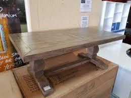 turned leg coffee table turned coffee table legs coffee tables gumtree australia