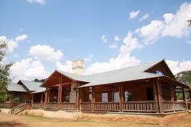 facilities camp buckner buckner international
