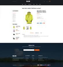 lexus jacket for sale lexus bluesport opencart themes by themelexus themeforest