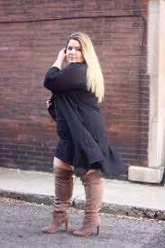 s boots plus size calf wide calf thigh high boots where to find wide calf boots plus