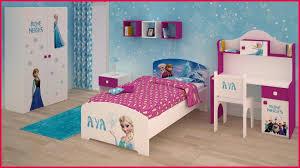 deco chambre princesse deco chambre reine des neiges 4417 chambre de fille pl te chambre