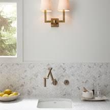sacks kitchen backsplash rooms gallery tile inspiration sacks