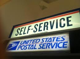 bureau de poste besan輟n bureau de poste besan輟n 28 images majokit n 176 7401 bureau
