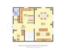 Schlafzimmer 10 Qm Grundriss 120 Qm Möbel Ideen Und Home Design Inspiration