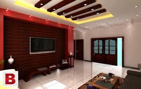 HOME OFFICE INTERIOR DESIGN AND DECOR Pakistan