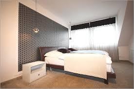 Schlafzimmer Selbst Gestalten Elegantes Schränke Für Dachschrägen U2013 Beebhaus