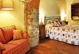 tuscan bedroom decorating ideas yellow tuscan colors bedroom decorating ideas