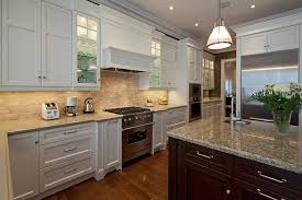 toronto round kitchen tables traditional with under cabinet
