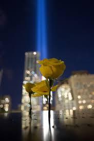 9 11 Memorial Lights Die Besten 25 Tribute In Light Ideen Auf Pinterest Twin Towers