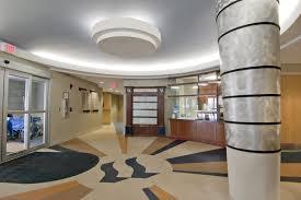 samaritan regional hospital emergency department trinity