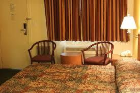 Bed And Breakfast Tallahassee University Inn And Suites Tallahassee Tallahassee Hotels From 57