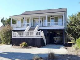 edisto beach sc real estate edisto beach homes for sale