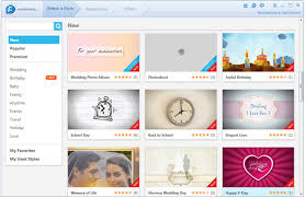 imovie for windows get imovie for pc software
