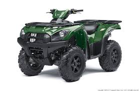 new or used kawasaki brute force 750 atvs for sale atvtrader com