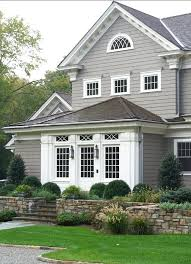 home design software exterior sherwin williams classic french gray exterior gray and yellow