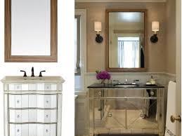 Pottery Barn Bathroom Ideas Bathroom Pottery Barn Bathroom Vanity 39 Full Size Of Phenomenal