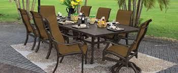 Patio Furniture Ocala Florida Outdoor Furniture Leisure Living Furniture