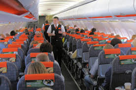 easyjet siege easyjet website crashes and burns the register