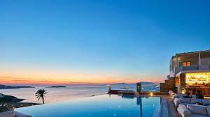 the pool u2013 bill u0026 coo boutique hotel
