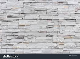 pattern grey rough sandstone wall texture stock photo 420903847