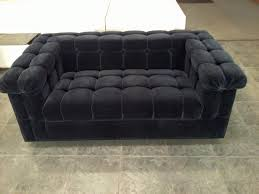 Upholstery Repair Chicago Comfort Upholstery Chicago Home Facebook