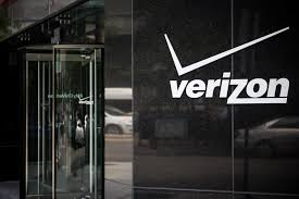 it is time for verizon to make a deal wsj
