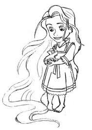disney channel coloring pages jessie coloring pages