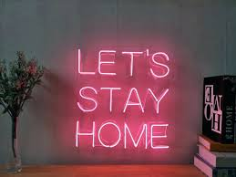 neon lighting for home neon signs for home you only live once neon sign bar neon signs home