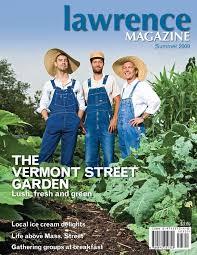 spirit halloween lawrence ks lawrence magazine summer 2009 by sunflower publishing issuu