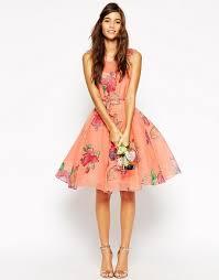 robe pour invit de mariage robe invite mariage baptême robe invité mariage